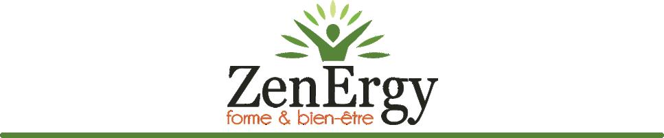 ZenErgy-Massages Santé Naturelle Castres