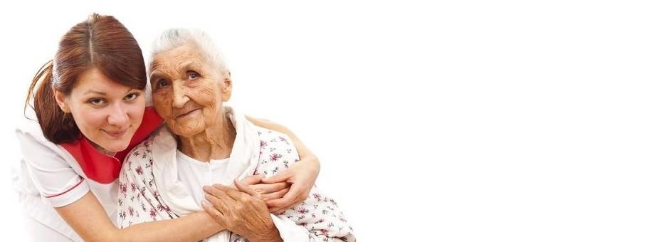 Accompagnement des seniors…