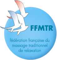Federation francaise du massage traditionnel de relaxation